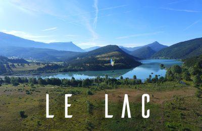 atterrissage-parapente-saint-andre-les-alpes-lac-de-castillon