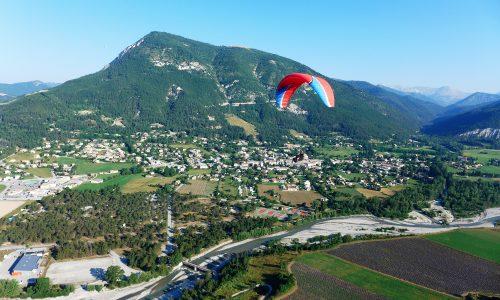 equipe-aerogliss-ecole-parapente-saint-andre-les-alpes