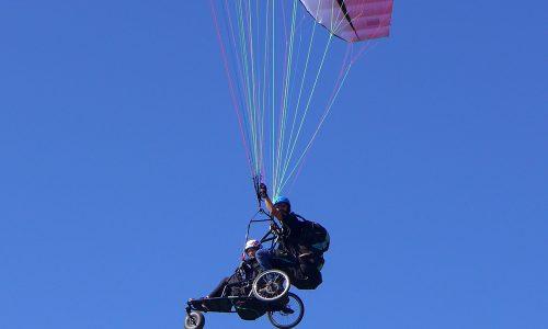 vol-bapteme-parapente-vol-handi-fauteuil-roulant-saint-andre-les-alpes-verdon